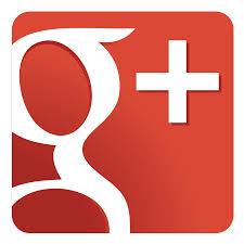 Bail Bonds Service Google Plus Page