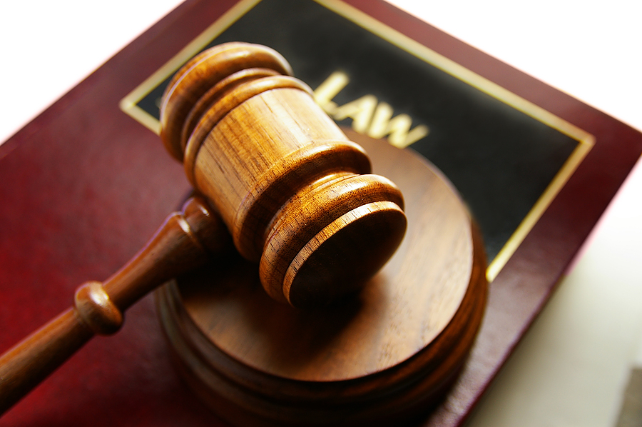Bail Bondsman In Orlando Fl How The Legal System Often