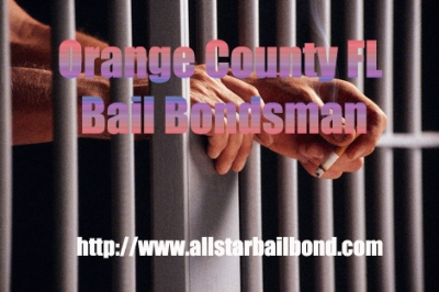 Orange-county-Bail-Bondman